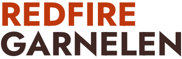 Redfire Garnelen